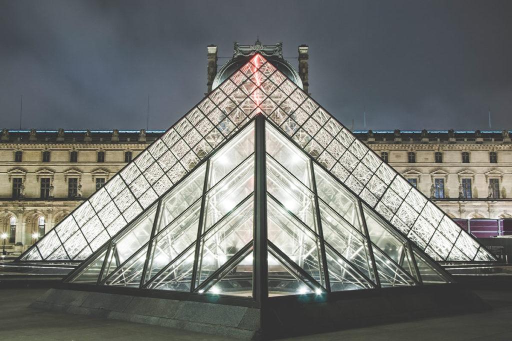 ネットワークビジネスのツリー(ピラミッド型)構造を知る【マルチ商法】