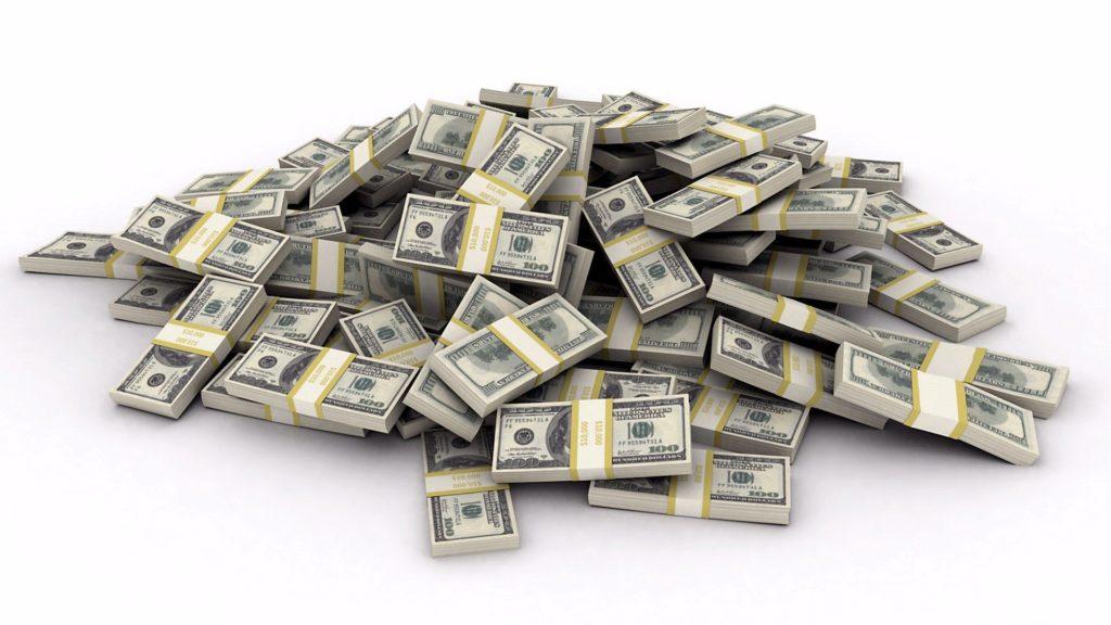 ネットワークビジネスの報酬プラン(システム)の具体的な注意点【より本質的】