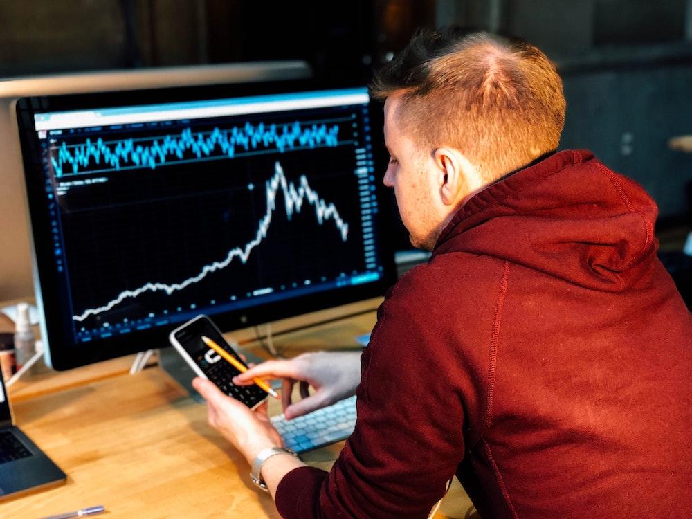 【結論】MLMするよりニュースキン株買う方が権利収入化できます【ネットワークビジネス、ニューヨーク証券取引所上場企業】